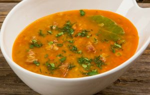 1-36-300x191 Чечевичный суп