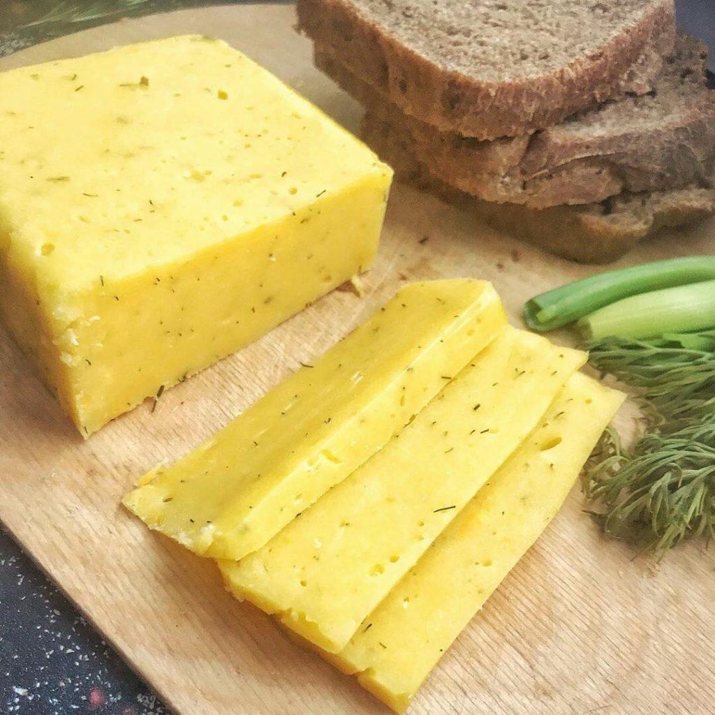 1-28-1024x1024 Домашний сыр