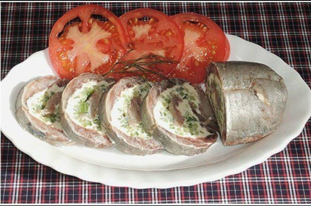 image-31-1024x680 ВКУСНЕЙШАЯ и ОРИГИНАЛЬНАЯ закуска из сельди.