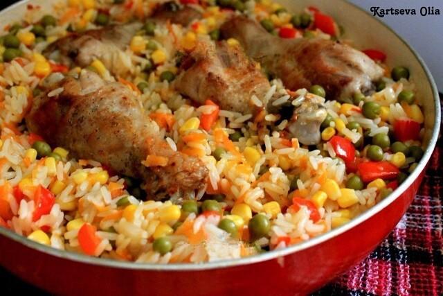 i-2021-01-05T215227.912 Курица с рисом и овощами по-каталонски
