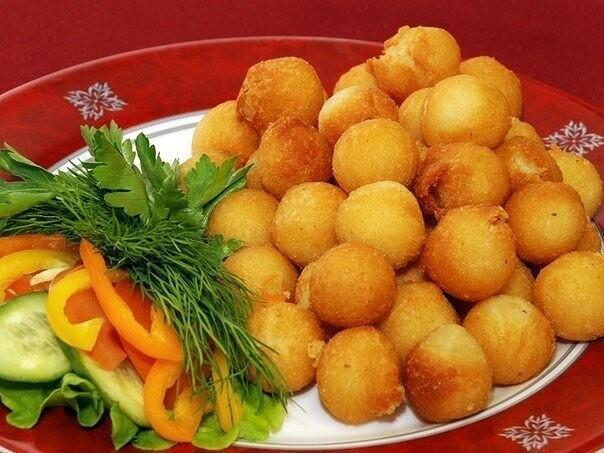 i-2021-01-06T211326.431 Картофельные шарики для гарниров