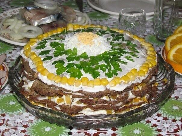 i-2021-01-20T001253.996 Печеночный торт