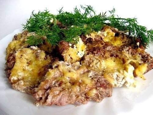 i-2021-01-20T002128.184 Мясо с сыром в фольге