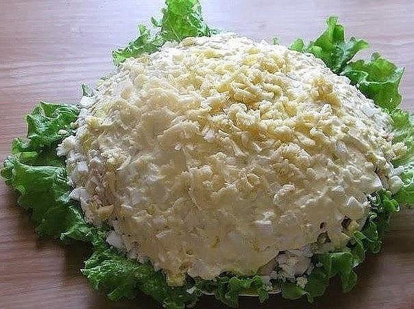 i-2021-02-06T170322.400 Топ-10 обалденных и вкусных салатов