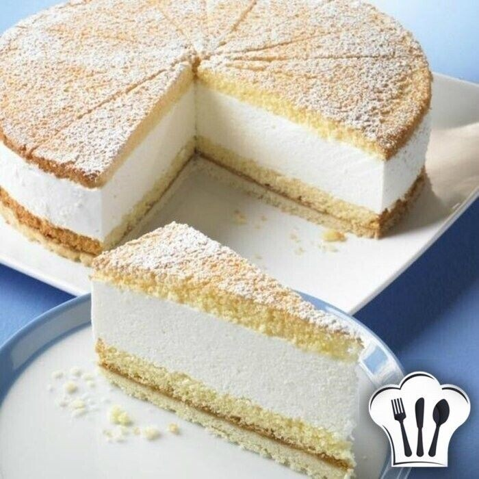 i-2021-02-12T201619.606 Вкуснейший творожный десерт к уютным семейным чаепитиям!